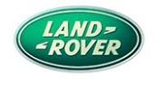 замена масла в двигателе Land Rover - техценр САО Дмитровская