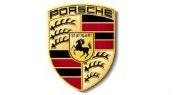 Профессиональная замена масла в двигателе Porsche