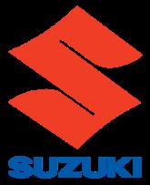 Замена масла и фильтра в двигателе Suzuki в САО