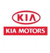 Обслуживаем автомобили КИА