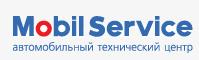 Mobil Service - автомобильный технический центр